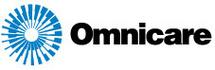Omnicare Sales